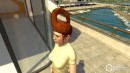PlayStation Home - 184