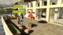 PlayStation Home - 21