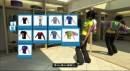 PlayStation Home - 428