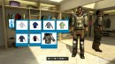 PlayStation Home - 151