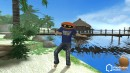 PlayStation Home - 629