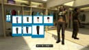 PlayStation Home - 150