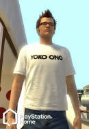 PlayStation Home - 224
