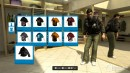 PlayStation Home - 120