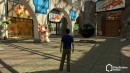 PlayStation Home - 140