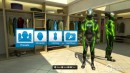 PlayStation Home - 249