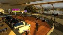 PlayStation Home - 12