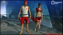 PlayStation Home - 635