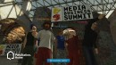 PlayStation Home - 73