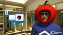 PlayStation Home - 182