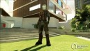 PlayStation Home - 239