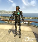 PlayStation Home - 591