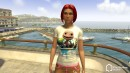 PlayStation Home - 245