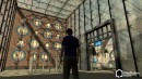 PlayStation Home - 141