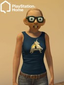 PlayStation Home - 520