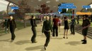 PlayStation Home - 8