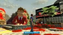 PlayStation Home - 179