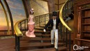 PlayStation Home - 625