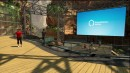 PlayStation Home - 101