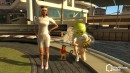 PlayStation Home - 602