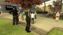 PlayStation Home - 9