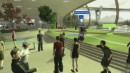 PlayStation Home - 2