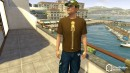 PlayStation Home - 248