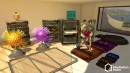 PlayStation Home - 486