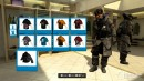 PlayStation Home - 121