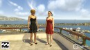 PlayStation Home - 642