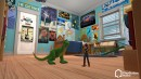 PlayStation Home - 443