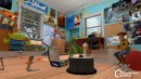 PlayStation Home - 444