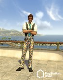 PlayStation Home - 511