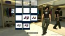 PlayStation Home - 39