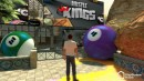 PlayStation Home - 321