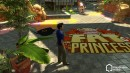 PlayStation Home - 139