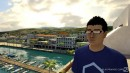 PlayStation Home - 45