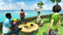 PlayStation Home - 307