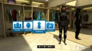 PlayStation Home - 81