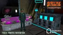 PlayStation Home - 49