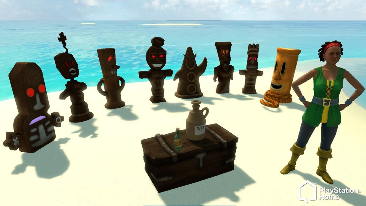 Image378 de PlayStation Home