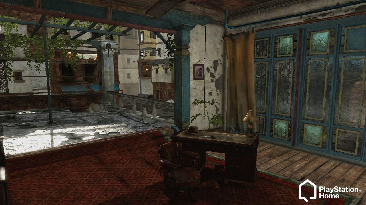 Image374 de PlayStation Home