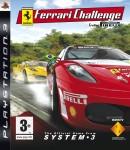 Ferrari Challenge Trofeo Pirelli - 1