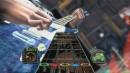 Guitar Hero 3 : Legends of Rock - 79