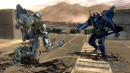 7 images de Transformers : The Game