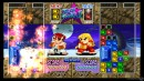 30 images de Super Puzzle Fighter II Turbo HD Remix