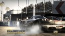 Race Driver: GRID - 26