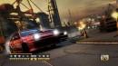 Race Driver: GRID - 35