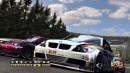 Race Driver: GRID - 27