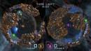 12 images de Super Stardust HD
